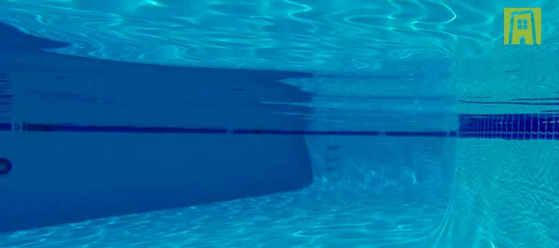 Higiene y seguridad en piscinas de edificios y condominios
