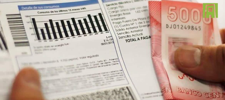 Es oficial: Ya no hay que pagar extra por reponer el servicio de electricidad