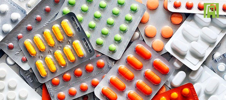 ¿Qué hacer con los remedios vencidos?