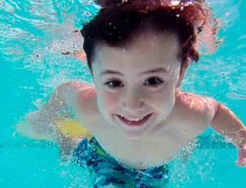 Ley establecerá normas de seguridad de piscinas en edificios y condominios